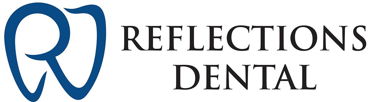 Reflections Dental | Raleigh Brier Creek NC Dentist